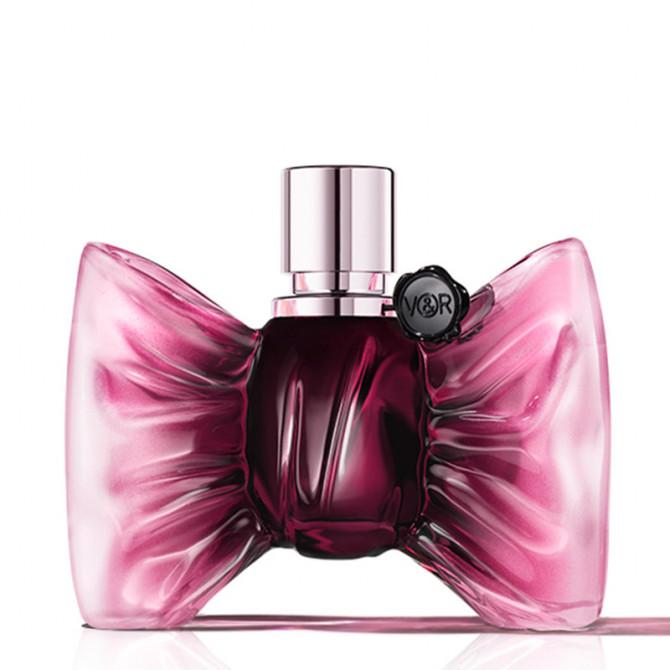 Bonbon Couture - Eau de Parfum Intense - 92W13263