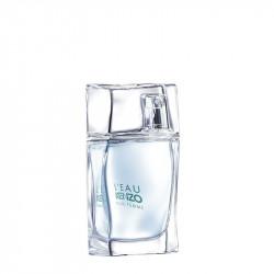 L'EAU PAR KENZO - 49916733