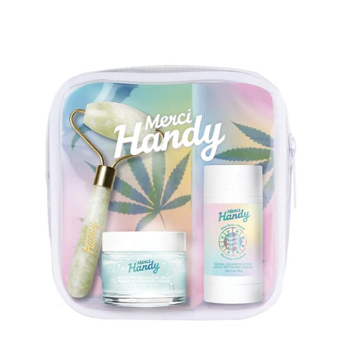 Kit Trippy Beauty - 61D61080