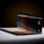 Nuit de cellophane - Eau de Parfum - 59023735