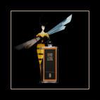Fleurs d'Oranger - Eau de Parfum - 59023665