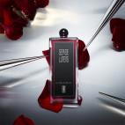 La fille de Berlin - Eau de Parfum - 59023685