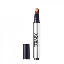 Hyaluronic Hydra-Concealer - 11T40061