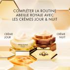Abeille Royale Eye R Repair Serum - 43757A1E
