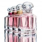 Mon Guerlain Sparkling Bouquet - 4371345J
