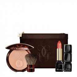 Coffret Terracotta Nude - 4374512L