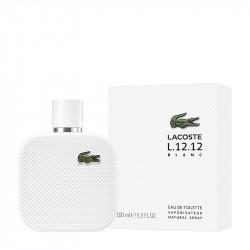Eau de Lacoste L.12.12 Blanc - 51718551
