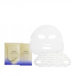Masque Éclat Contours Redéfinis - 85558107