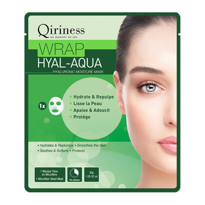 Wrap Hyal-Aqua - 73758330