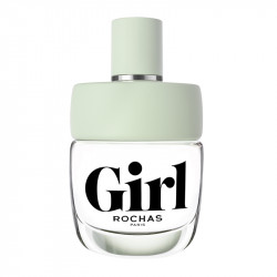 Girl - 78614134