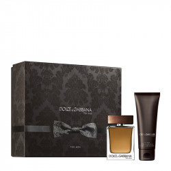 Coffret The One For Men - 3022204F
