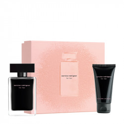 Coffret For Her - 7901111P