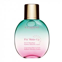 Fix' Make-Up - 20445264