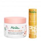 Duo Visage Nectar de Miels - MEL.86.023