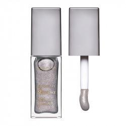 Lip Comfort Oil Shimmer - 20441531