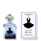 La Petite Robe Noire Intense - Eau de Parfum - 43713113