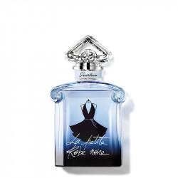 La Petite Robe Noire Intense - 43713115