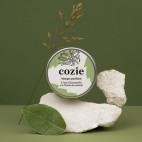 Masque Purifiant - COZ.58.001