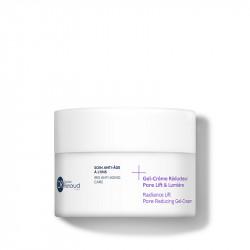Gel-Crème Réducteur Pore Lift Iris - 74A57035