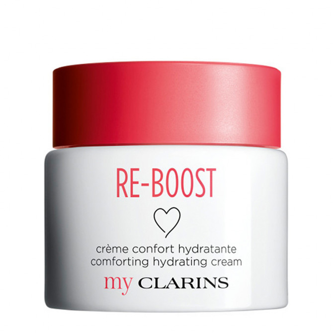 My Clarins RE-BOOST - 20452052