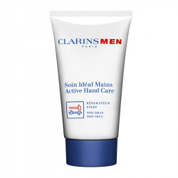 Soin Idéal Mains Clarins Men - 20475157