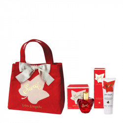 Coffret Sweet - 57S11104