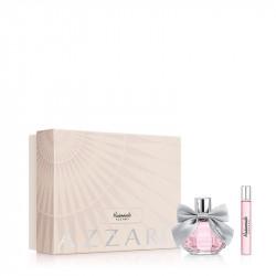Coffret Mademoiselle Azzaro - 06711004