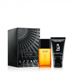 Coffret Azzaro Pour Homme - 0672245J