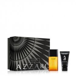 Coffret Azzaro Pour Homme - 0672245K