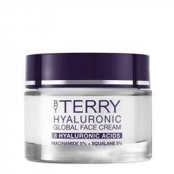 Hyaluronic Global Face Cream - 11T57055