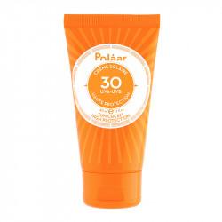 Crème Solaire Haute Protection SPF30 - 72C54233