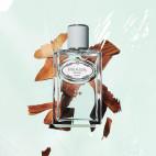 Prada Iris Cèdre - Eau de Parfum - 73017741