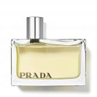 Prada - 73013035