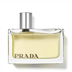 Prada - 73013039