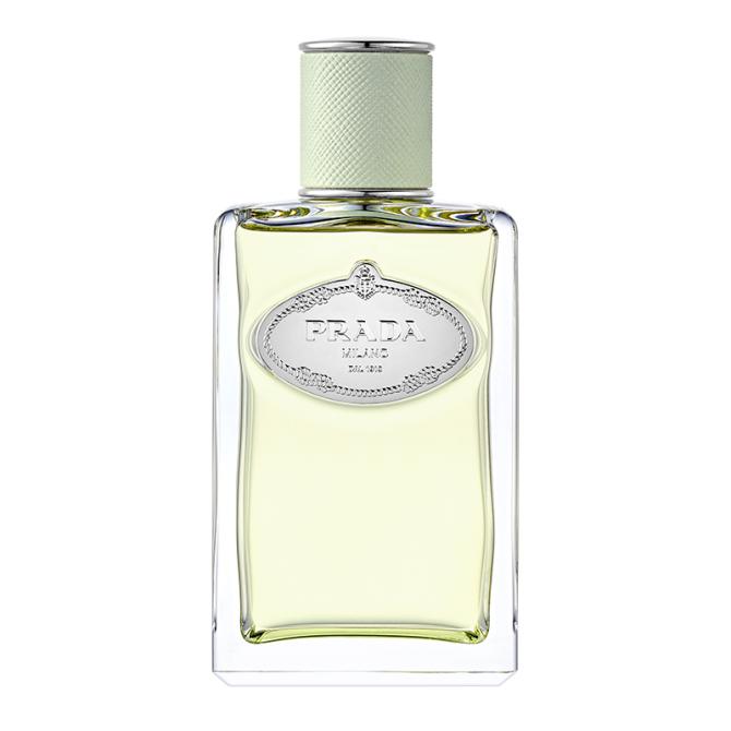 Prada Infusion d'Iris - Eau de Parfum - 73013235