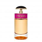 Candy - Eau de Parfum - 73013633