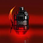 Spicebomb Infrared - 92W18295
