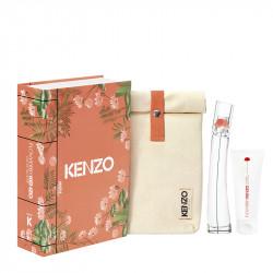 Coffret FLOWER BY KENZO - 49911081