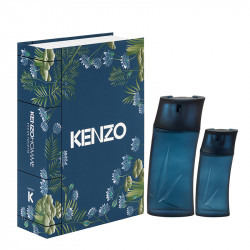 Coffret KENZO HOMME - 4992262N