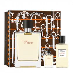 Coffret Terre d'Hermès - 4712203E