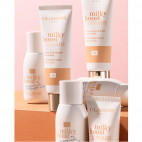 Milky Boost Cream - 20453621