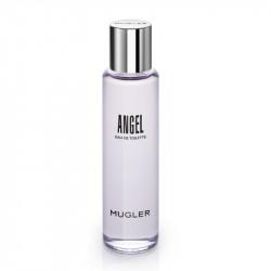 Angel - 6571634E