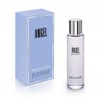 Angel - 65716370