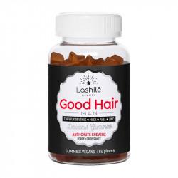 Good Hair Men - LAS.93.009