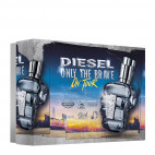 Coffret Only The Brave - 2892213A