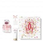 Coffret Mon Guerlain Bloom Of Rose - 43711422
