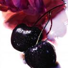 Coffret La Petite Robe Noire - 4371113H