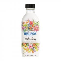 Monoï 1000 Fleurs - 60269210