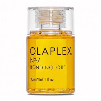 Bonding Oil - OLA.83.006