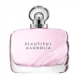 Beautiful Magnolia - 5601319E